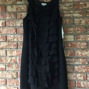 NWT Andre Oliver Dress